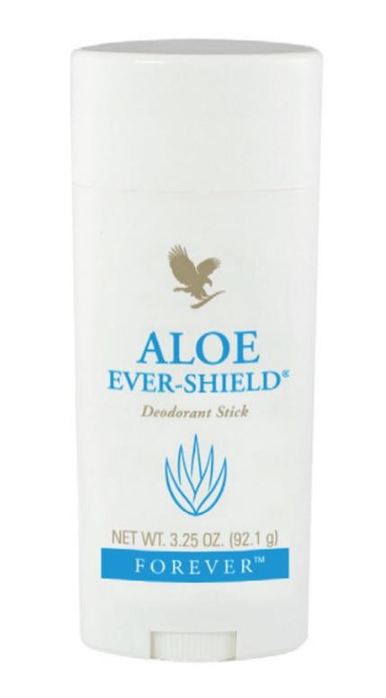 aloe_evershield_new